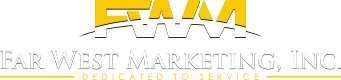 Far West Marketing, Inc.